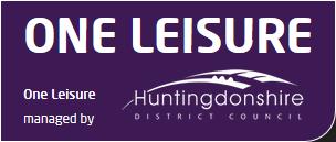 One leisure Logo