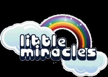 miraclesweb-new3