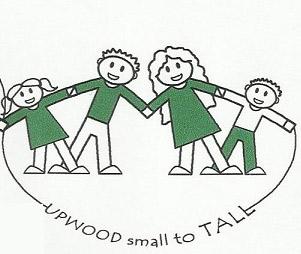 small-tall